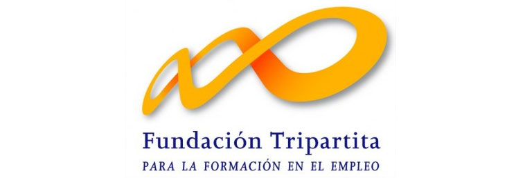 www.fundaciontripartita.org